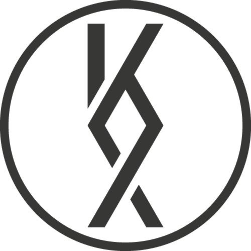KX ORAIO logo