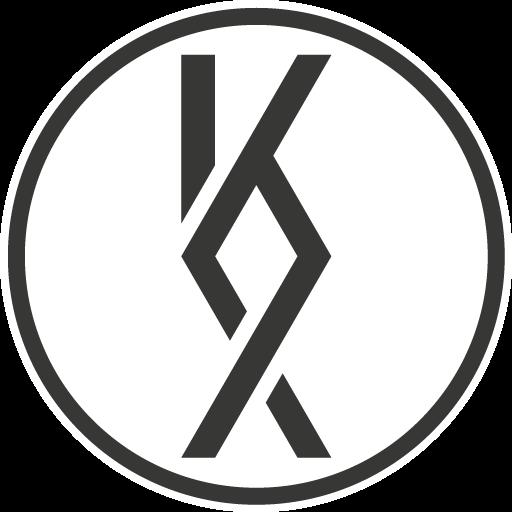 KX ORAIO