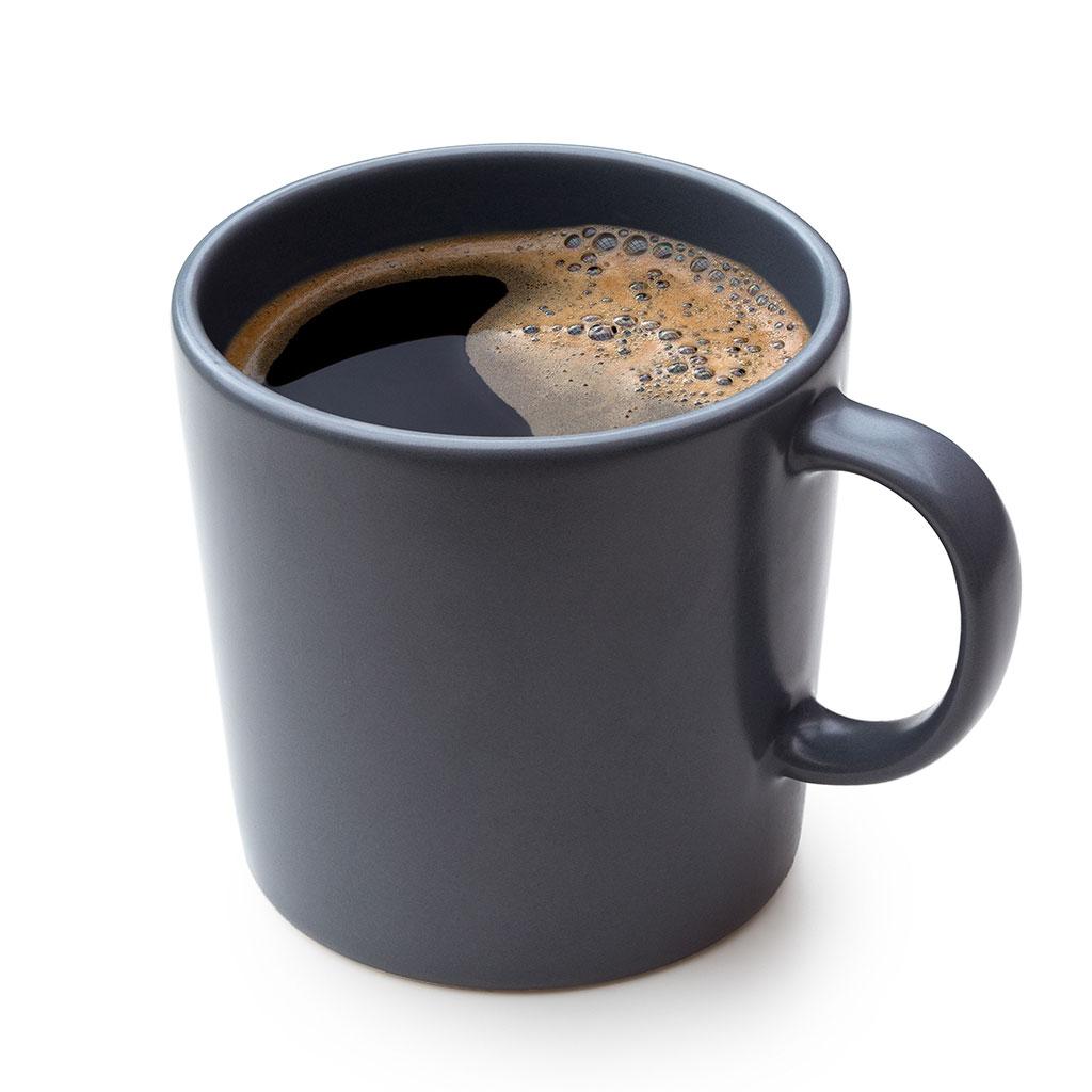 咖啡Americano